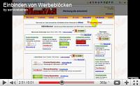 Video-Adblock