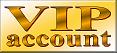 VIP-Account